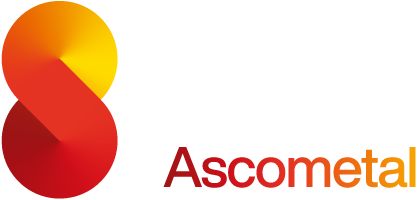 ASCOMETAL - SWISS STEEL Group