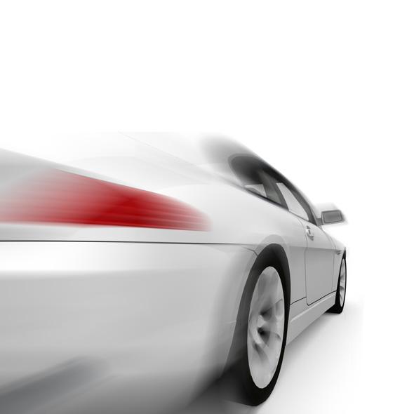 automobile Ascometal
