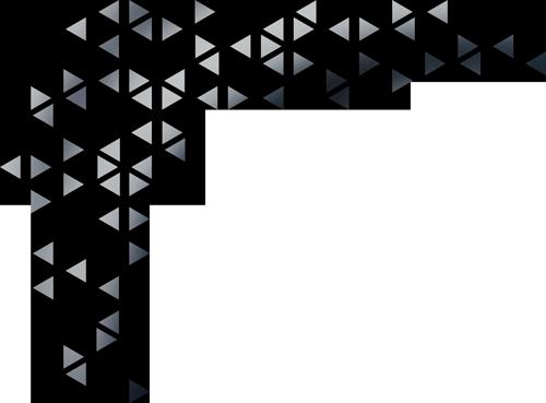 monogramme d'Ascometal